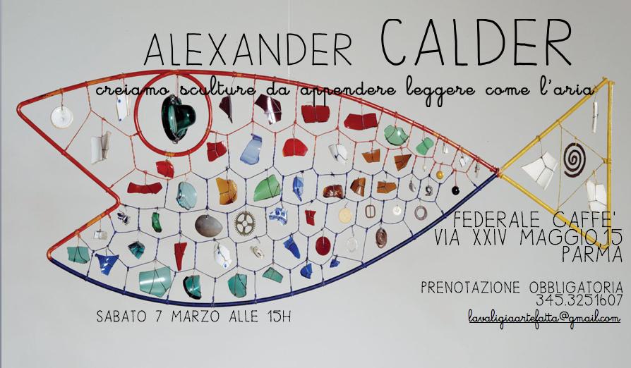calder_min