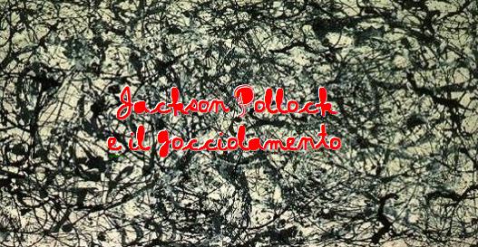 pollock_miniatura