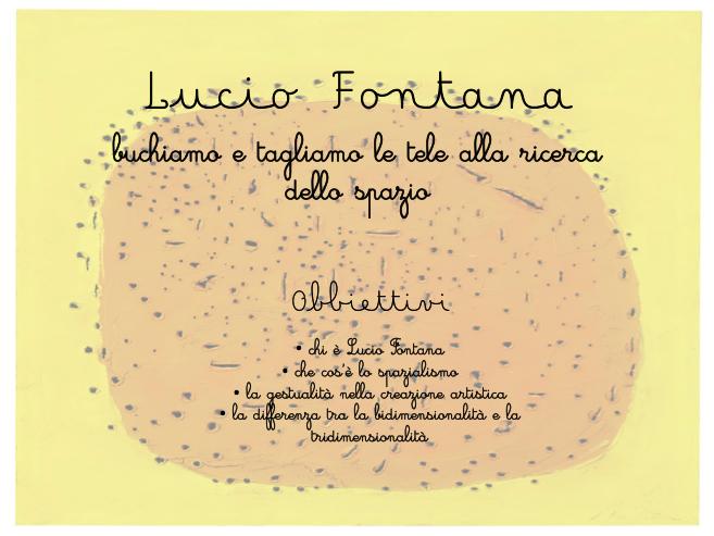 obb_fontana