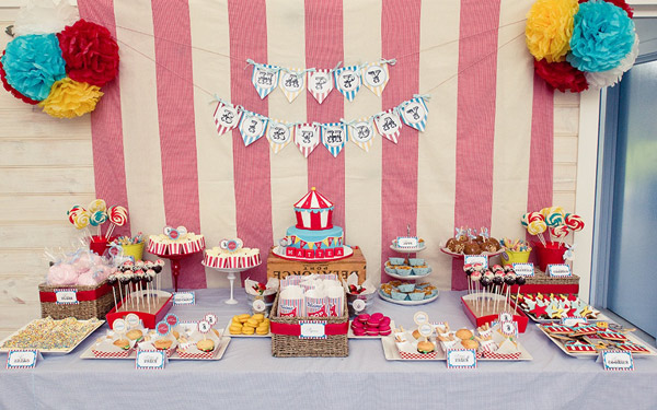 vintage-circus-carnival-party-1
