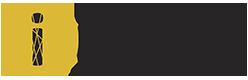 itinere_logo
